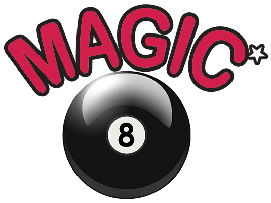 Brauerei Falter - Magic 8